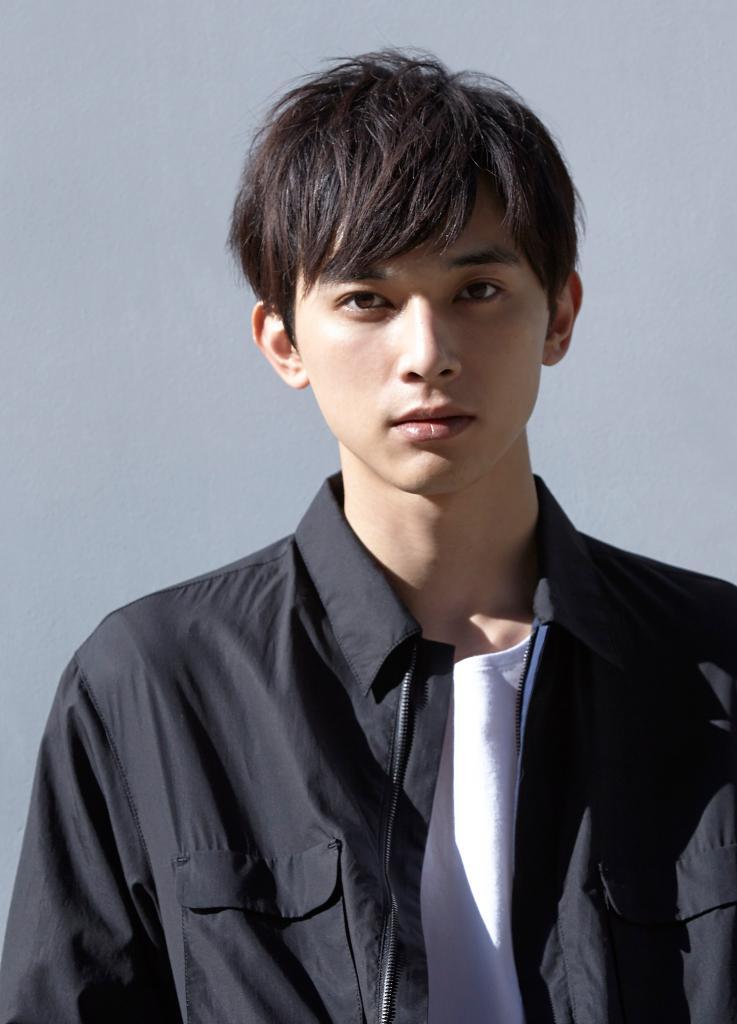 吉沢亮は歌が上手い!CDデビューもしている?曲名は?ミュージカルに初挑戦!?