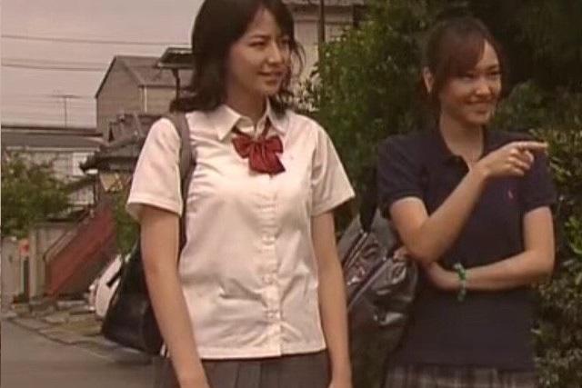 nagasawa7.jpg