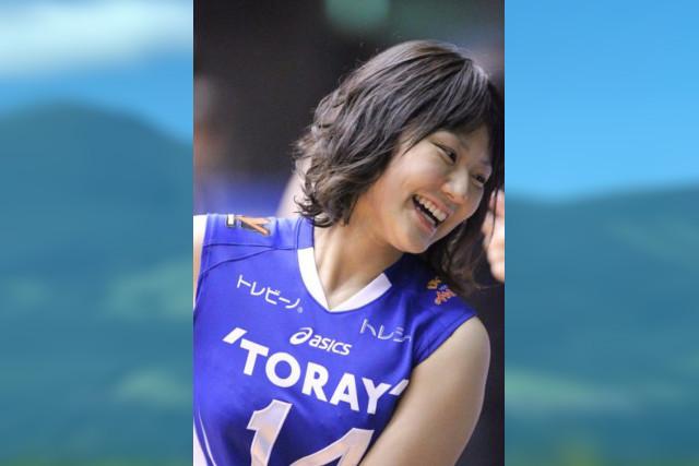 【画像20枚】田代佳奈美がかわいい!胸のカップサイズはD?脇がキレイで太ももムチムチ!