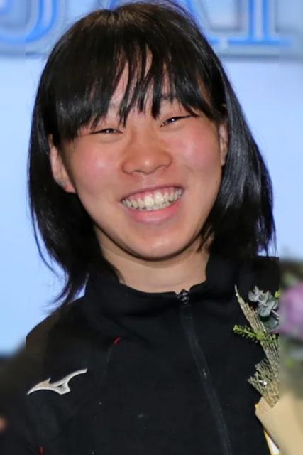 【画像15枚】入江聖奈のカップサイズB!脇がキレイで太ももムチムチで最高!